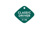 classic-driver.eps